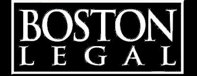 [Image: bostonlegal-74058.png?psid=1]